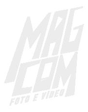 Logo Magnata Agência de Publicidade em Joinville